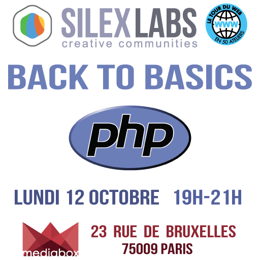 php_oct2015_Mediabox_carre