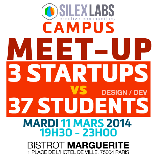 silexlabs-campus-03-2014