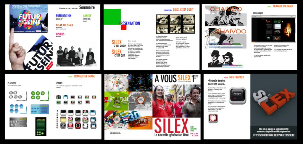 un-garcon-plein-davenir-rapport-stage-blog-silex