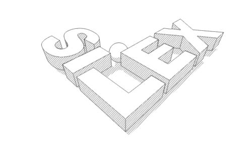 Silex_Cartoon4