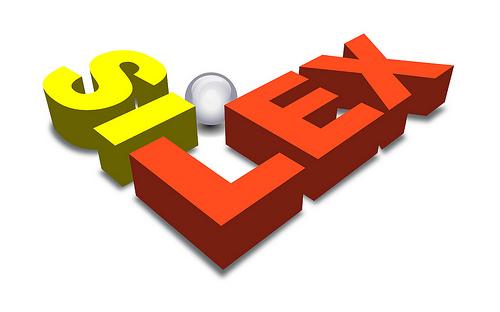 logo Silex Carbon