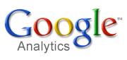 Google Analytics Plugin for Silex
