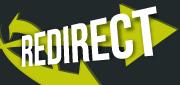 Redirect plugin for Silex