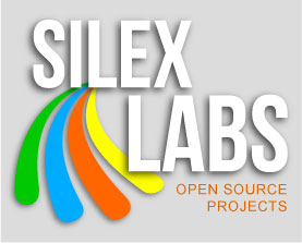 Link to Silex Labs Exchange