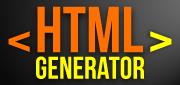HTML 5 plugin for Silex