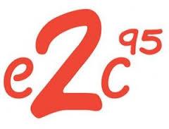 E2C 95