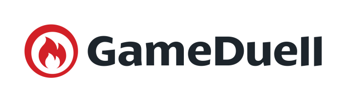GameDuell_logo_RGB_wide_color_darkfont