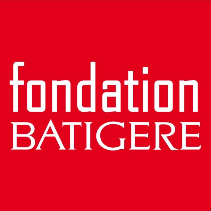 Logo-Fondation-Batigère-1