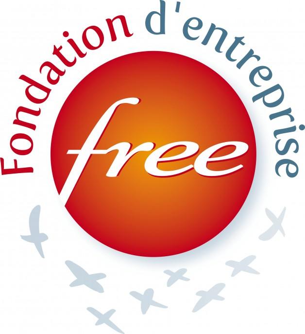 Fondation Free