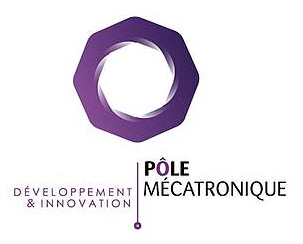 pole mecatronique