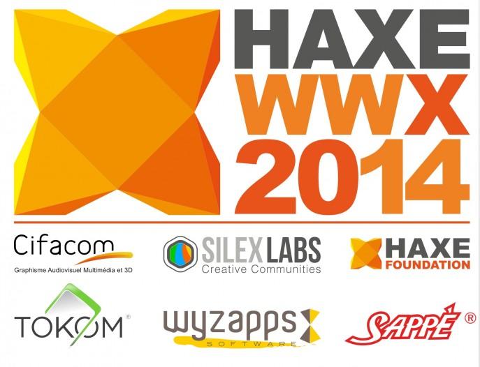 wwx-logos