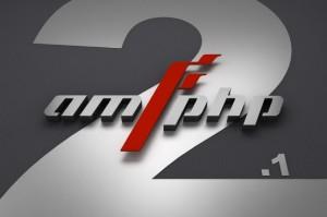 amfphp-2.1