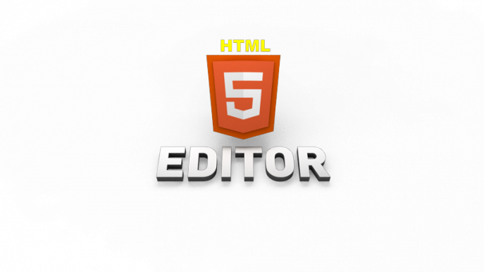 The HTML5-editor, also known as Silex