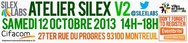 silex-atelier-vbc