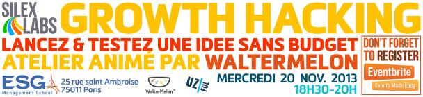 ateliers-walter-melon-ESG