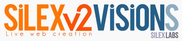 silex-v2-the vision