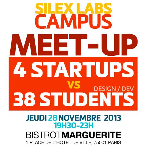 silexlabs-campus-carre