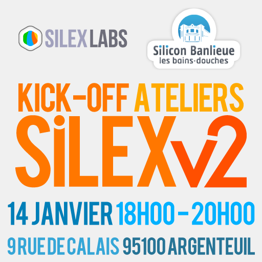 Kickoff-ateliers-silex-carre