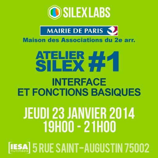 MDA-atelier-silex-01-carre