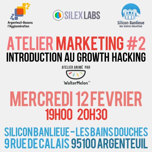 SB-SL-marketing-02-carre-19h
