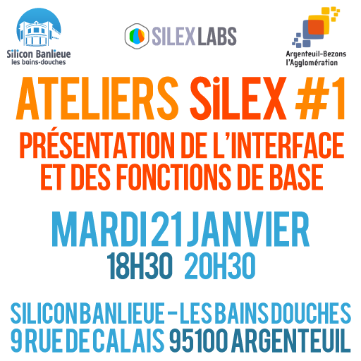 SB-atelier-silex-01-carre