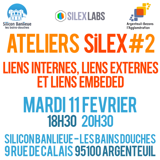 SB-atelier-silex-02-carre