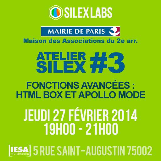 MDA-atelier-silex-03-carre