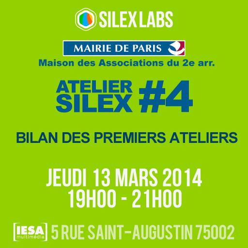 MDA-atelier-silex-04-carre-bilan