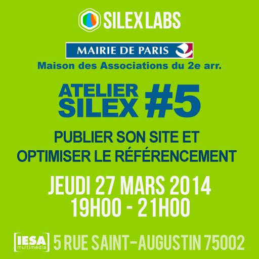 MDA-atelier-silex-05-carre-publier