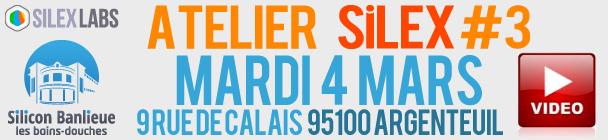 SB-atelier-silex-03