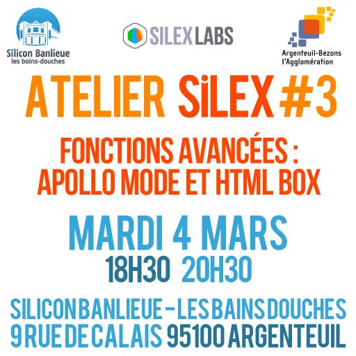 SB-atelier-silex-03-carre