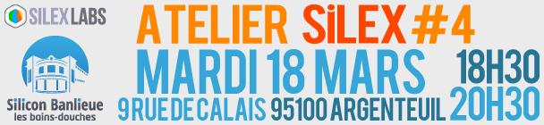 SB-atelier-silex-04-bandeau