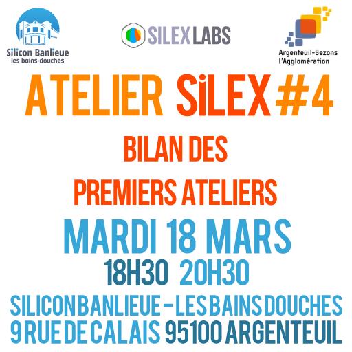 SB-atelier-silex-04-carre-bilan