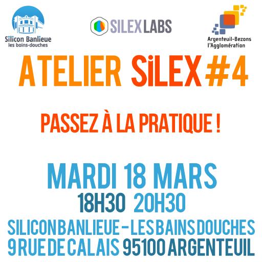 SB-atelier-silex-04-carre-pratique