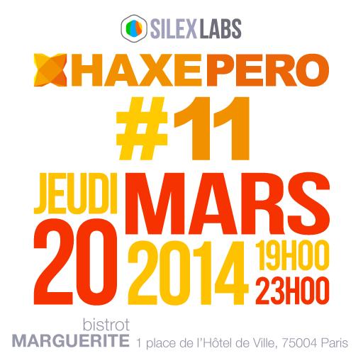 haxepero-11-mars-2014-carre
