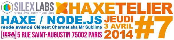 haxetelier-3-avril-haxe-node-bandeau