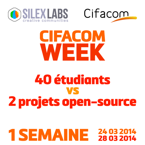 silexlabs-Cifacom-week-carre