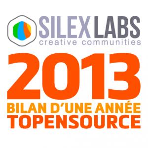 silexlabs-bilan-2013-carre