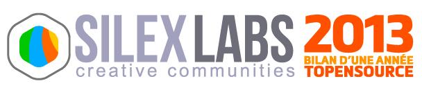 silexlabs-bilan-2013-bandeau2