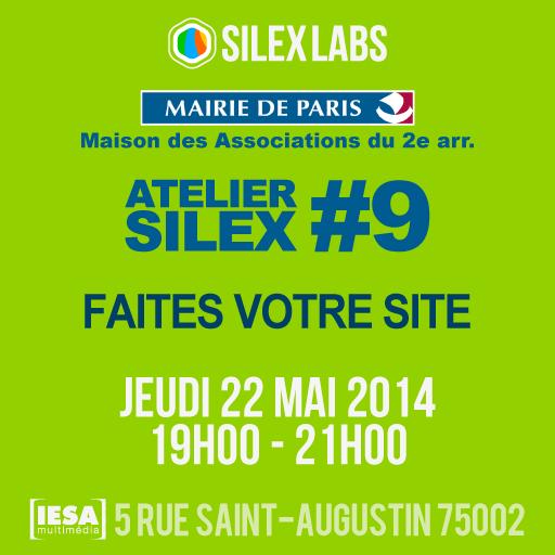 MDA-atelier-silex-09