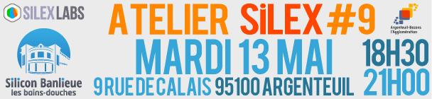 SB-atelier-silex-09