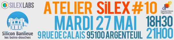 SB-atelier-silex-10