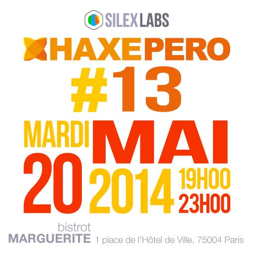 haxepero#13-mai-2014