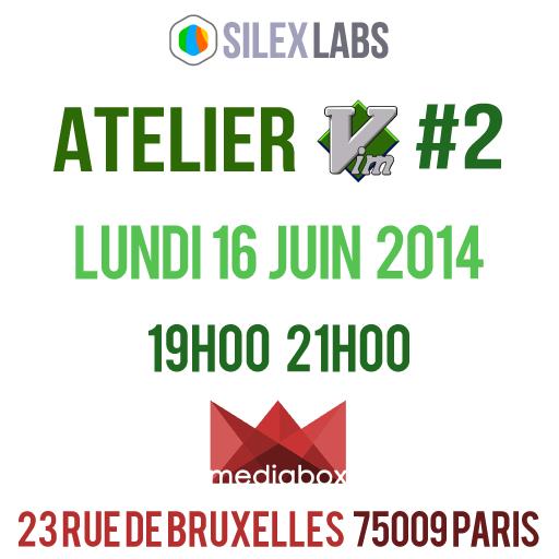 Atelier-VIM-2-juin2014-carre