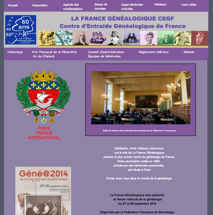 Capture d'écran 2014-08-25 à 15.11.27