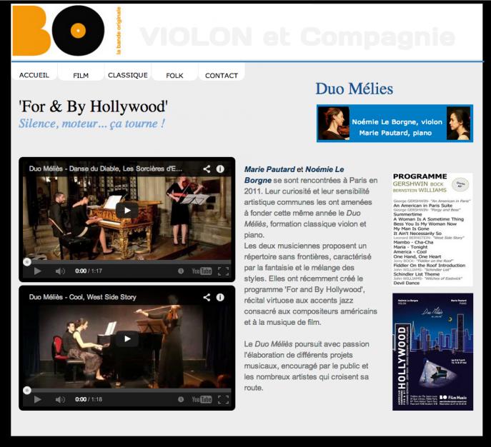 Capture d'écran 2014-08-25 à 15.12.17
