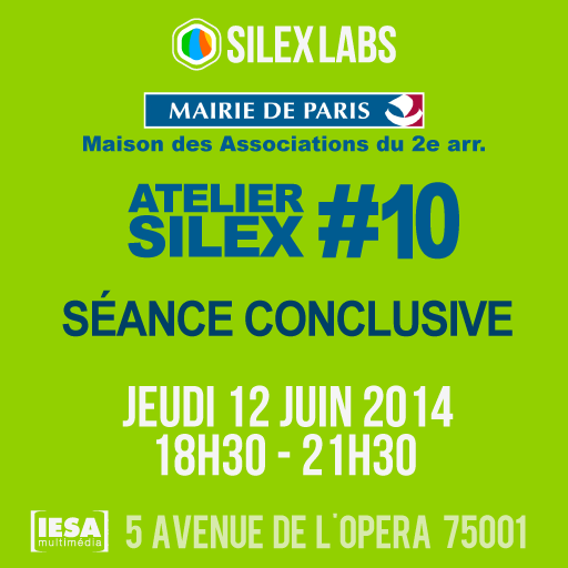 MDA-atelier-silex-10-carre