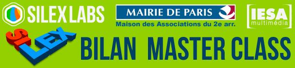 MDA-bilan-master-class-bandeau