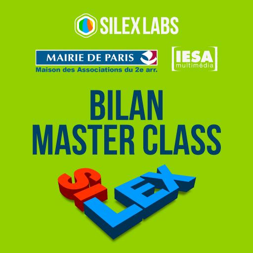 MDA-bilan-master-class-carre
