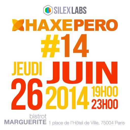 haxepero-14-juin-2014-carre